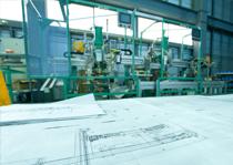 機械設計開発会社